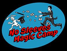 magic-camp-logo-box